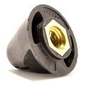 0390294 - Propeller Nut