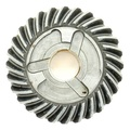 0392475 - Forward Gear & Bushing Assembly