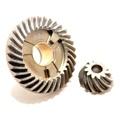 0398522 - Forward & Pinion Gearset