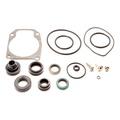 0433550 - Gearcase Seal Kit