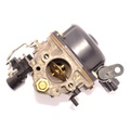 0434069 - CARBURETOR Assembly