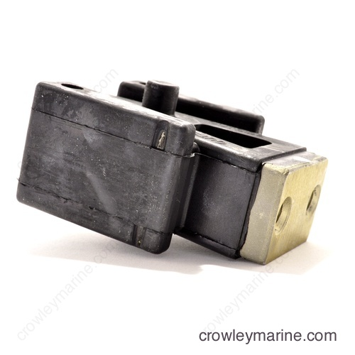 0321507 Mount Bracket Lower Steering Arm for Johnson Evinrude 50-70 Hp