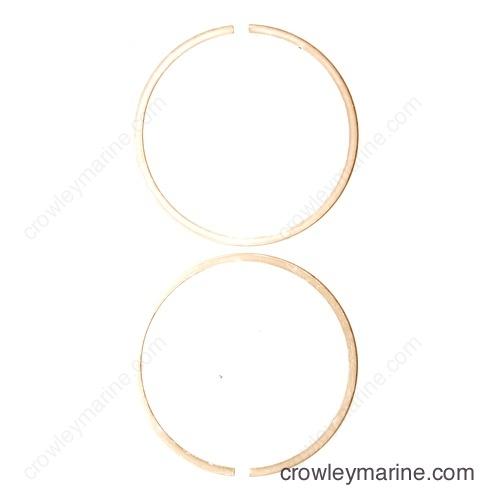 Ring Set-0436731