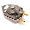 0438557 - Fuel Pump Assembly