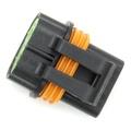 0514033 - Fuse Plug Connector