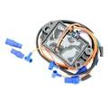 0582262 - Power Pack - CD4
