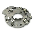 0584208 - Ignition Plate & Sleeve Assembly