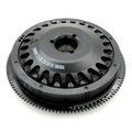 0586966 - Flywheel Assembly