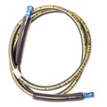 0587041 - Motor Cable Assembly