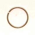 0909163 - Snap Ring
