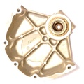 0980758 - Exhaust Housing Cover