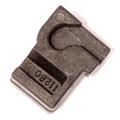 11280 - Cam Block