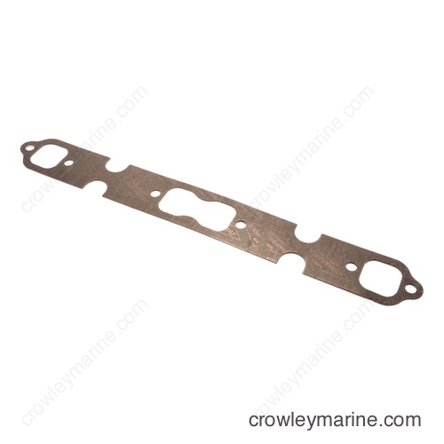 Exhaust Manifold to engine Gasket-3852468