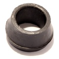 3852556 - Water tube Bushing