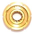 3853450 - Cone Clutch