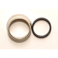 42461A1 - Sleeve/Ring Kit