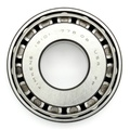 42677A1 - Tapered Roller, Cone and Cup Bearing Kit