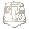 430086 - Exhaust Plate To Exhaust Tube Gasket