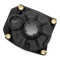 5006259 - Impeller Housing Assembly