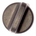 676-82577-01-00 - Key Cap