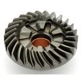 679-45560-00-00 - Gear