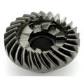 679-45571-00-00 - Gear