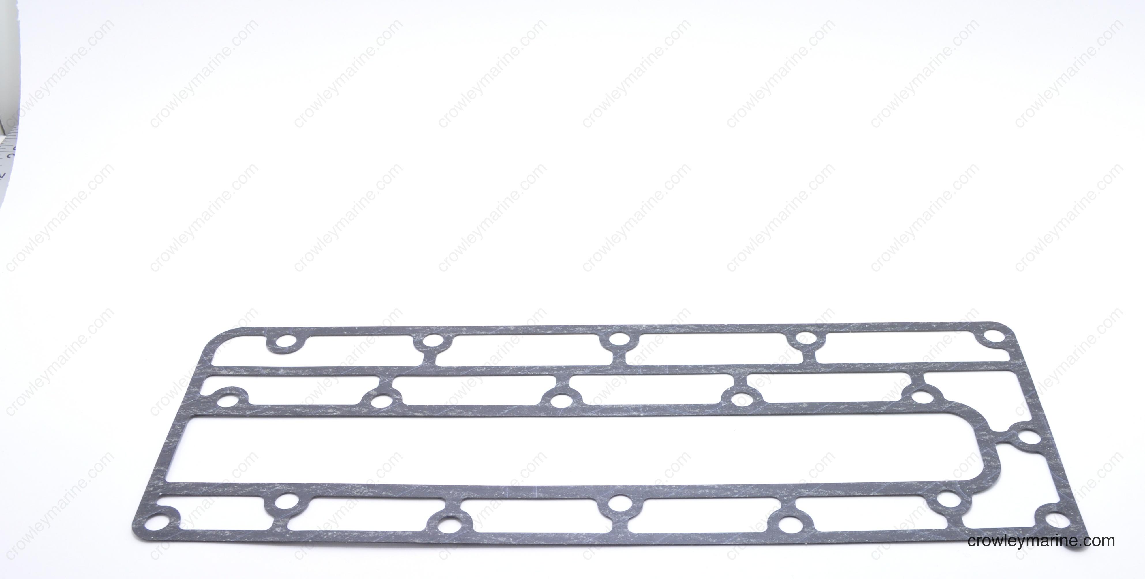 Yamaha OEM Part 688-41112-A0-00