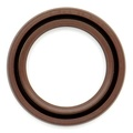 6AW-13631-00-00 - Oil Seal