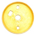 812879002 - Reed Retainer-