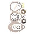 814669A2 - Gear Housing Seal Kit