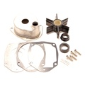 817275A08 - Water Pump Repair Kit