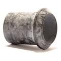 819427 - Driveshaft Spline Seal