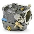 824924T54 - Carburetor