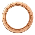 828626 - Crankshaft (Upper) Seal