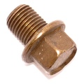 8288181 - Drain Plug-