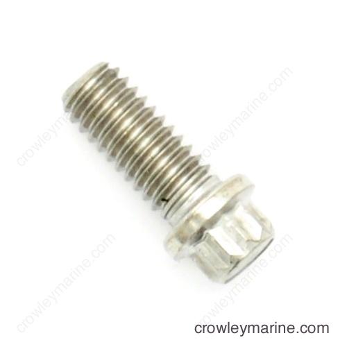 Screw-846498