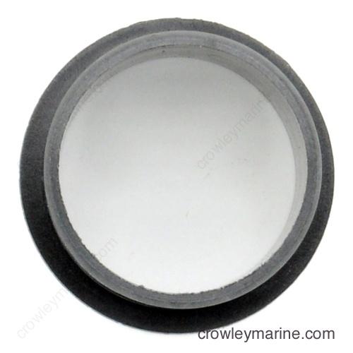 Hinge Pin Bearing-846915