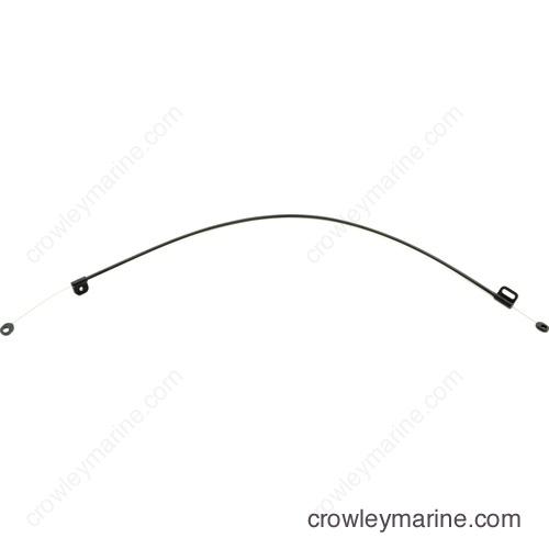 Interlock Cable-856754