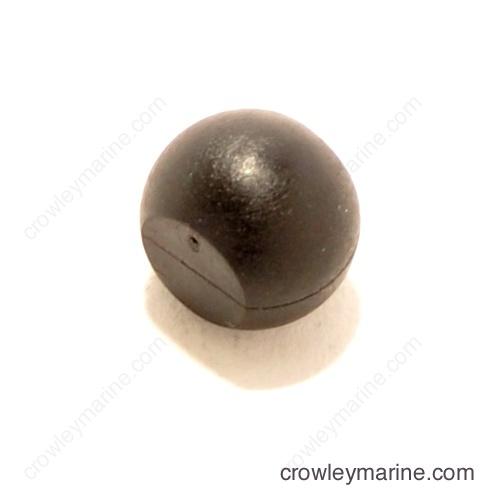 Fuel Filter Ball-858731