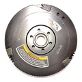 878226T10 - Flywheel Assembly