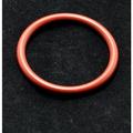 895854 - O-Ring