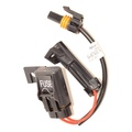 897940T01 - Fuse Harness