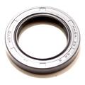 93102-35M13-00 - Oil Seal