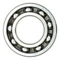 93306-208U0-00 - Bearing