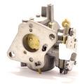 9726T18 - Carburetor