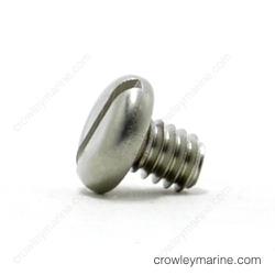 Evinrude Johnson OMC Engine Part Screw  0309243 309243