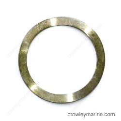 0313667 Spring Washer OMC 313667