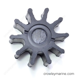 IMPELLER AY