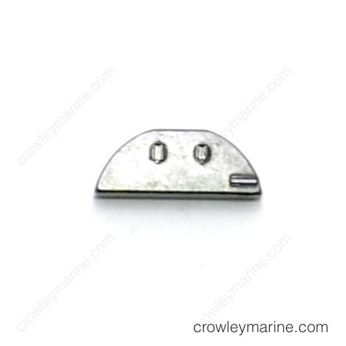 Flywheel Key-0120395