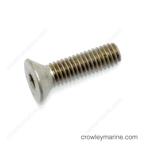 Screw-0122770